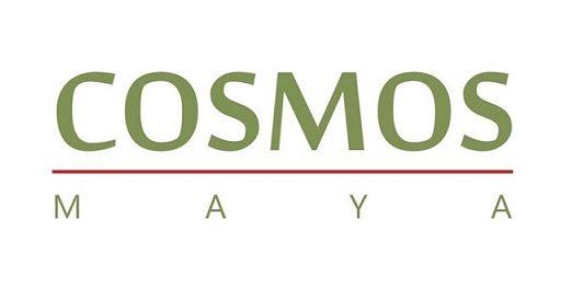 Cosmo Maya Journey 5 Years 12 Tv Series 1000 Plus Half Hours